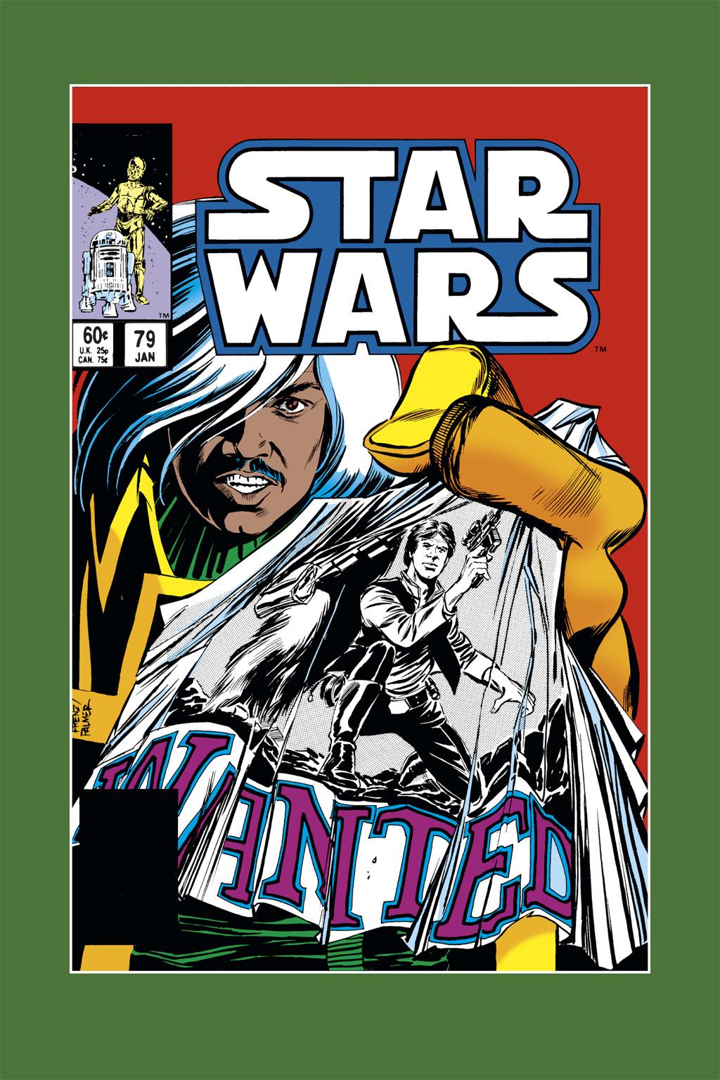 Read online Star Wars Omnibus comic -  Issue # Vol. 18.5 - 30