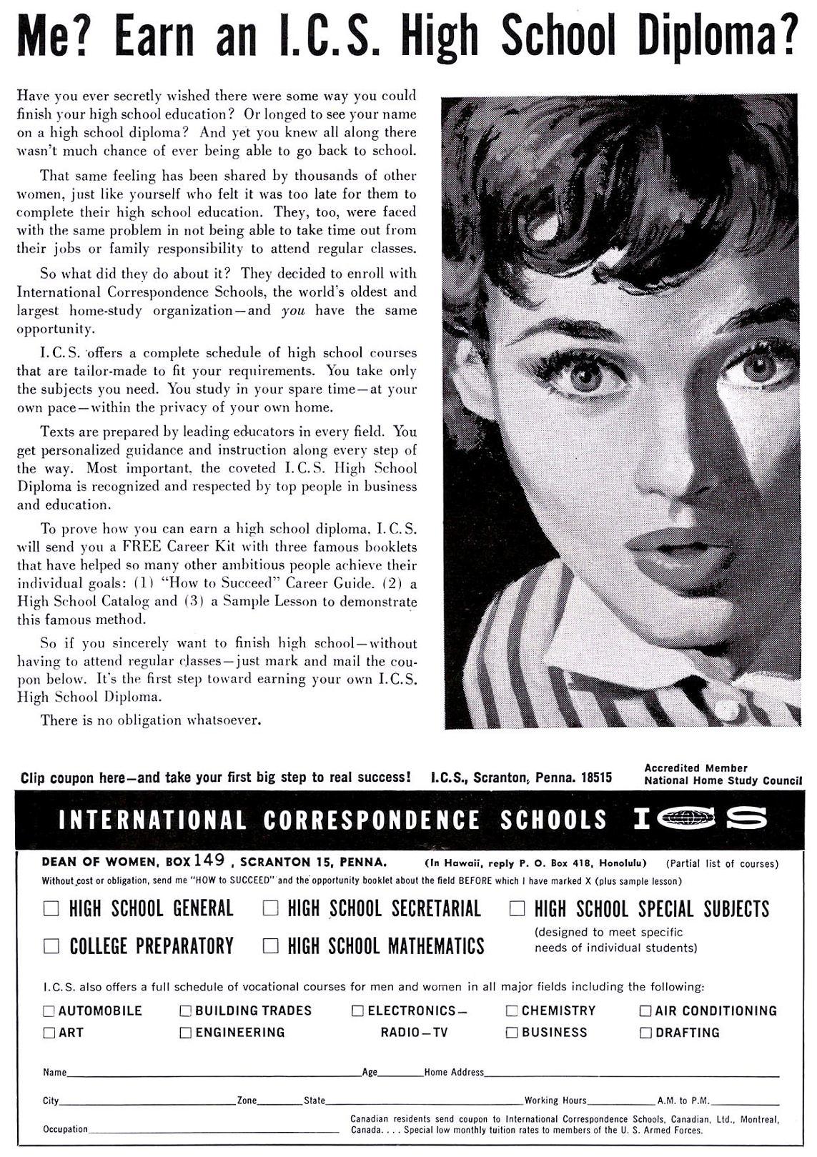 Read online She's Josie comic -  Issue #10 - 35