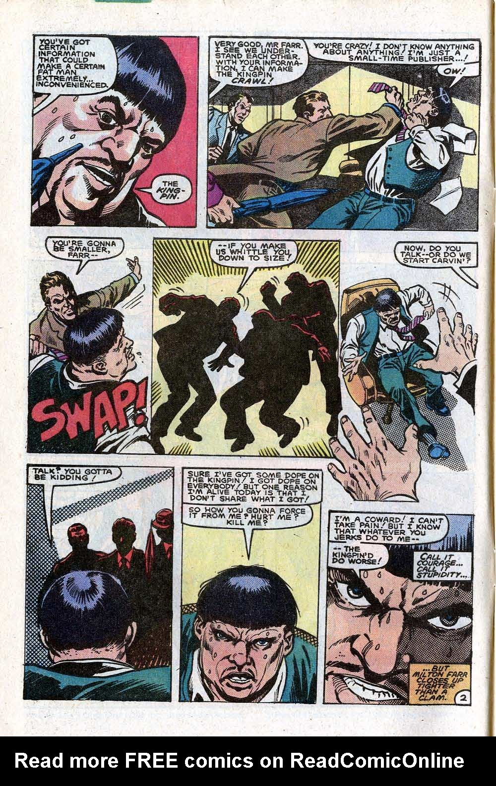 The Amazing Spider-Man (1963) _Annual_17 Page 3