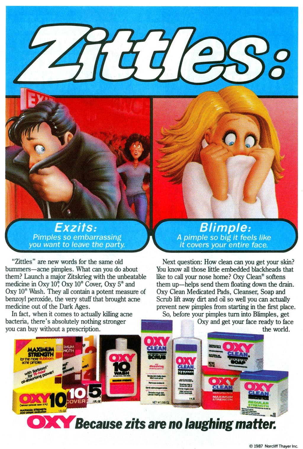 Read online Amethyst (1987) comic -  Issue #2 - 28