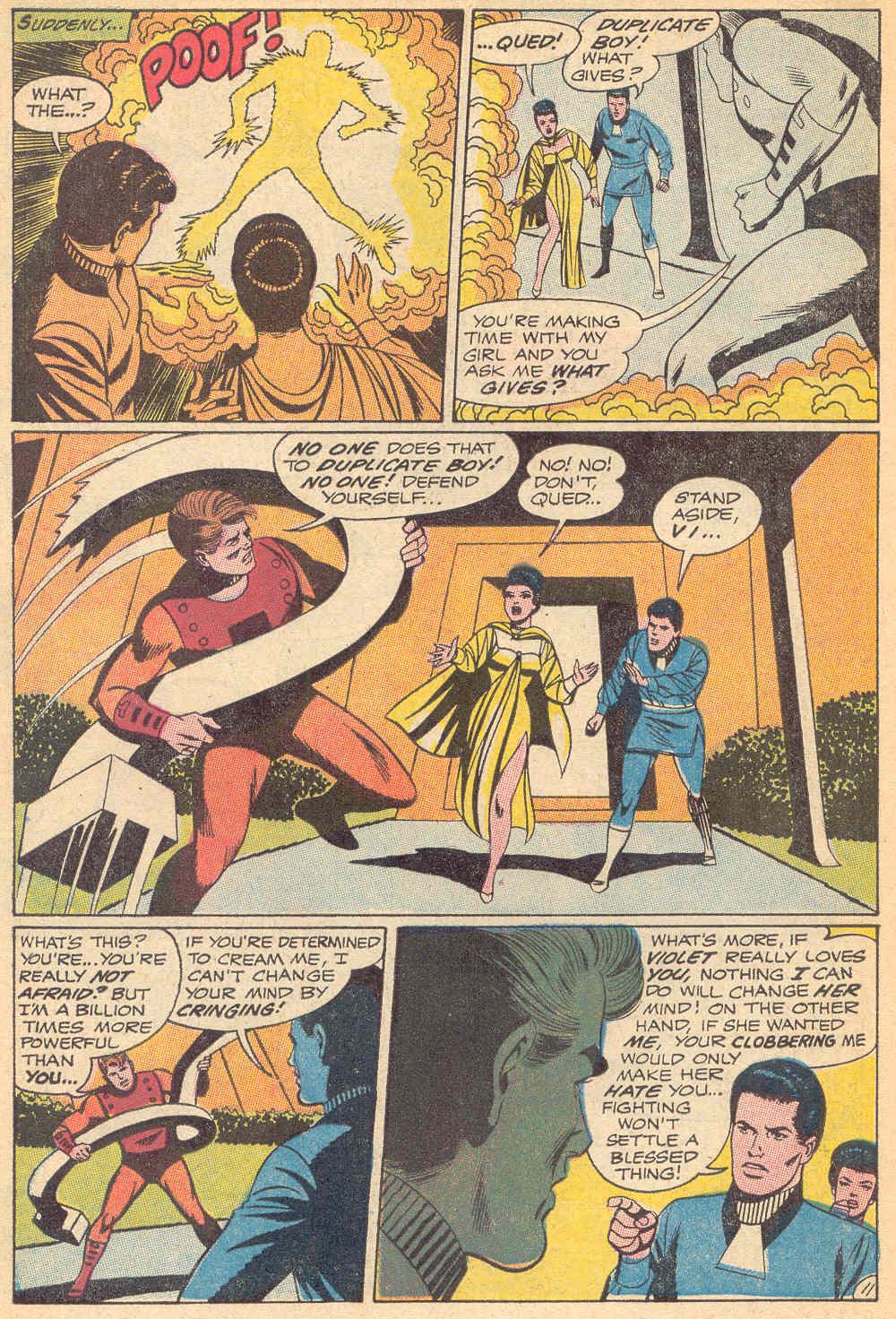 Action Comics (1938) 381 Page 29