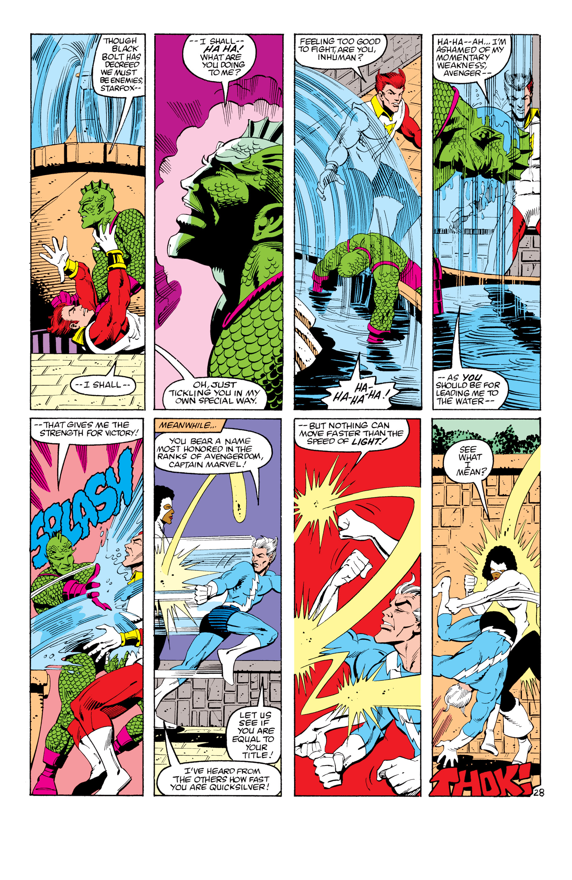 The Avengers (1963) _Annual_12 Page 27