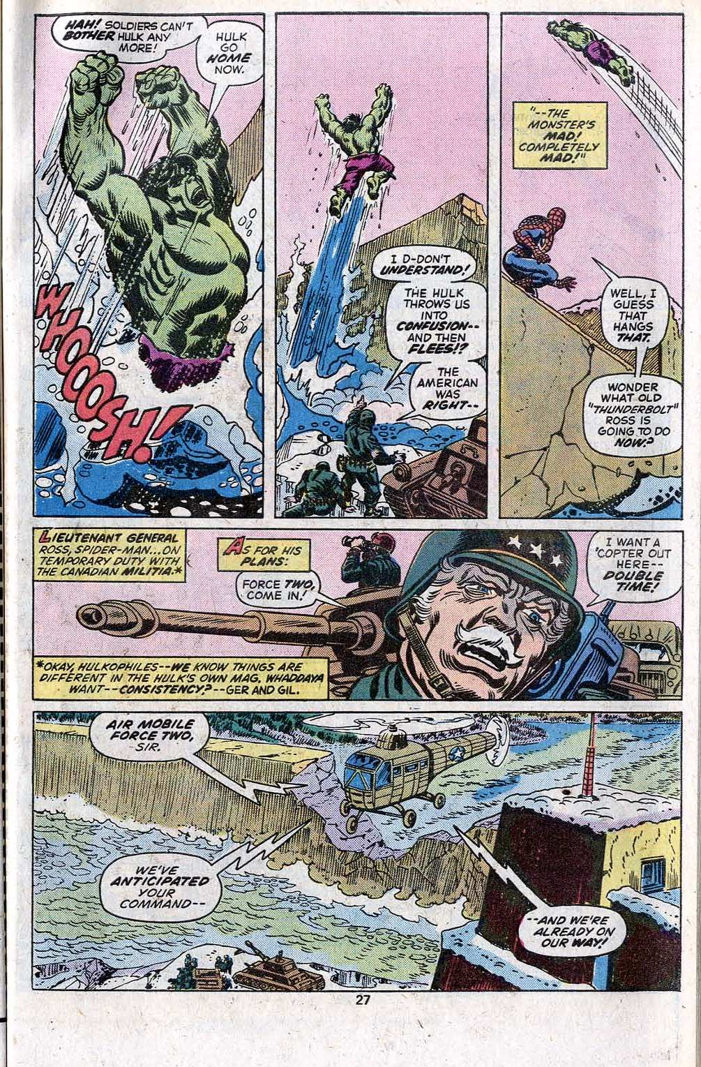 The Amazing Spider-Man (1963) _Annual_12 Page 28