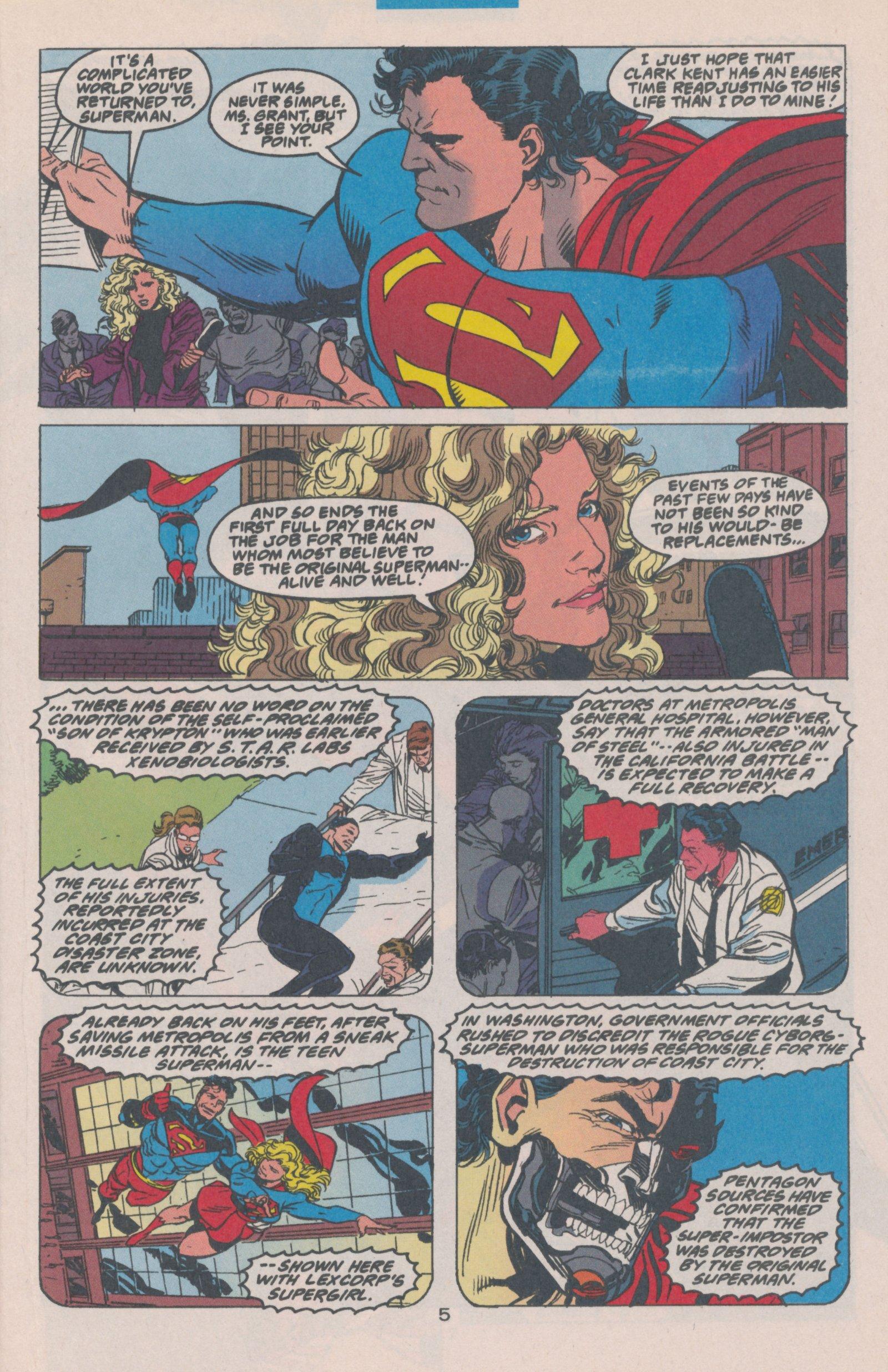 Action Comics (1938) 692 Page 8