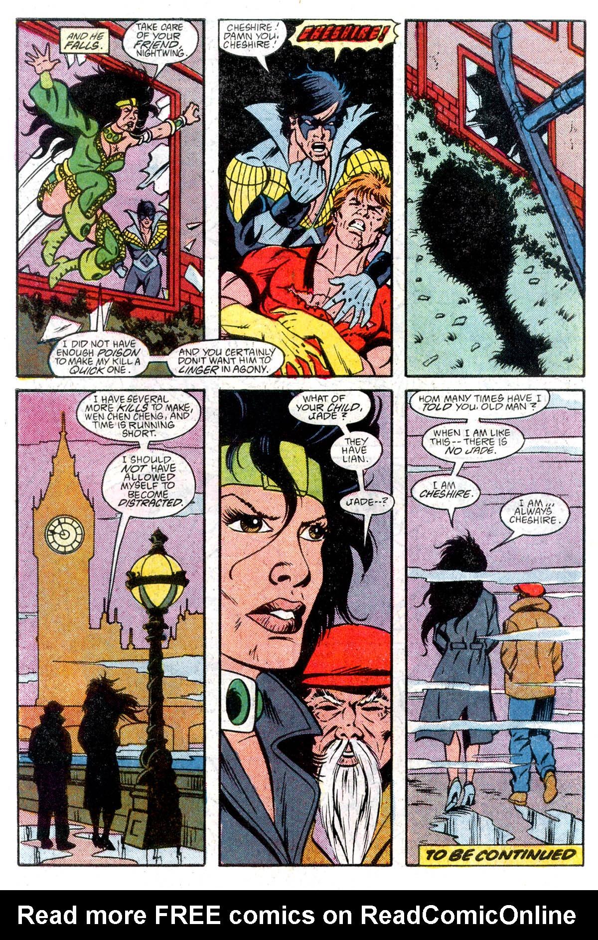 Action Comics (1938) 617 Page 44