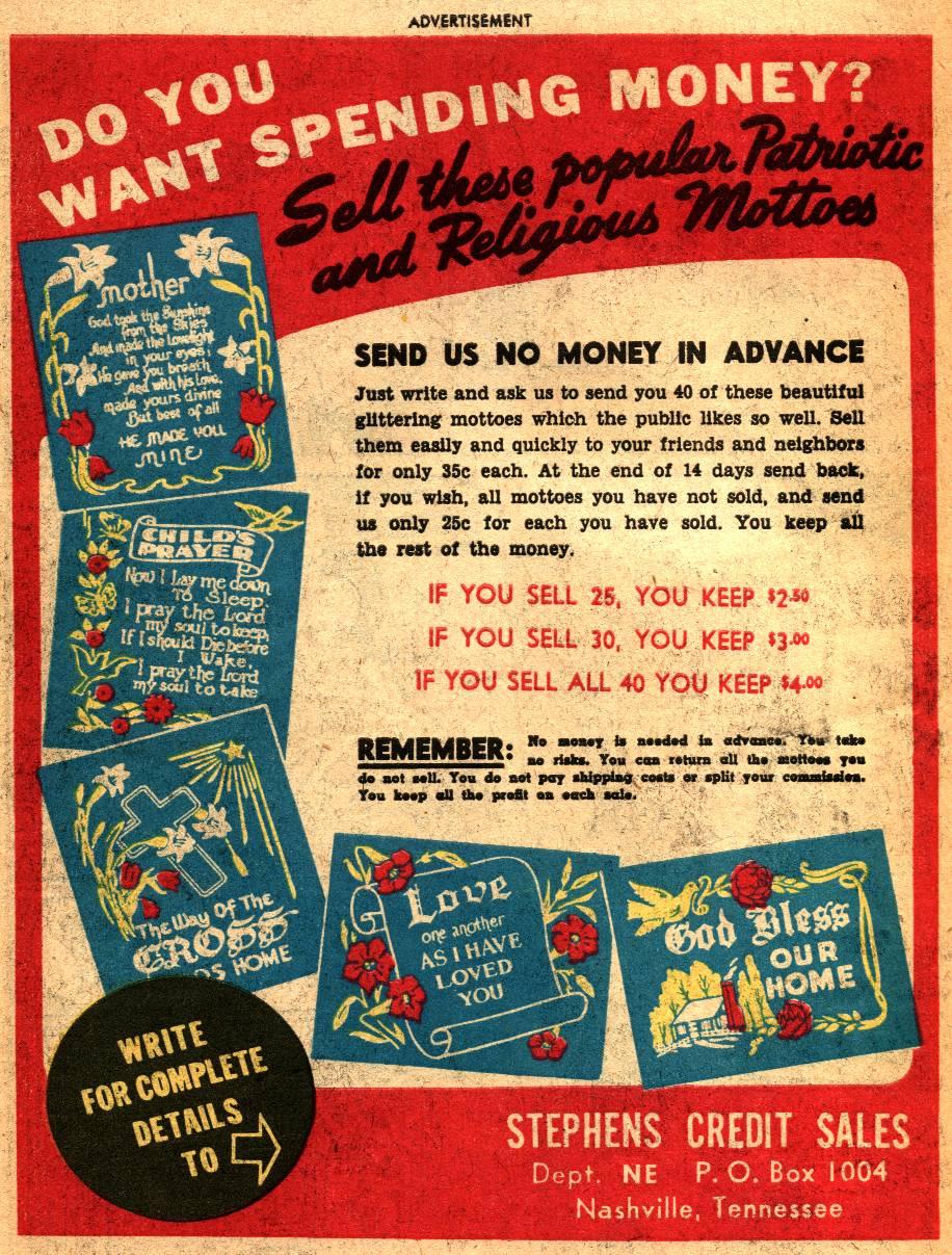 Read online Wonder Woman (1942) comic -  Issue #99 - 34