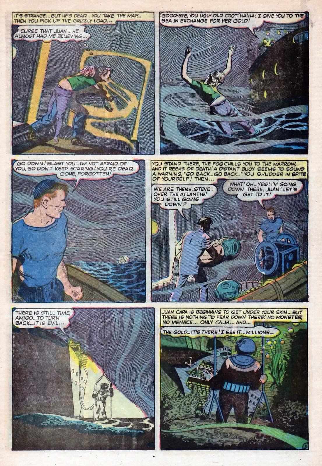 Suspense issue 16 - Page 26