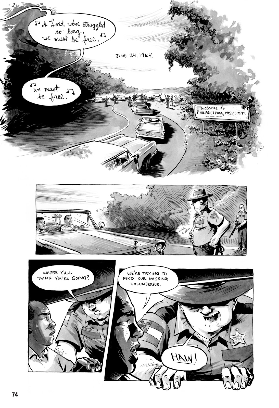 March 3 Page 71