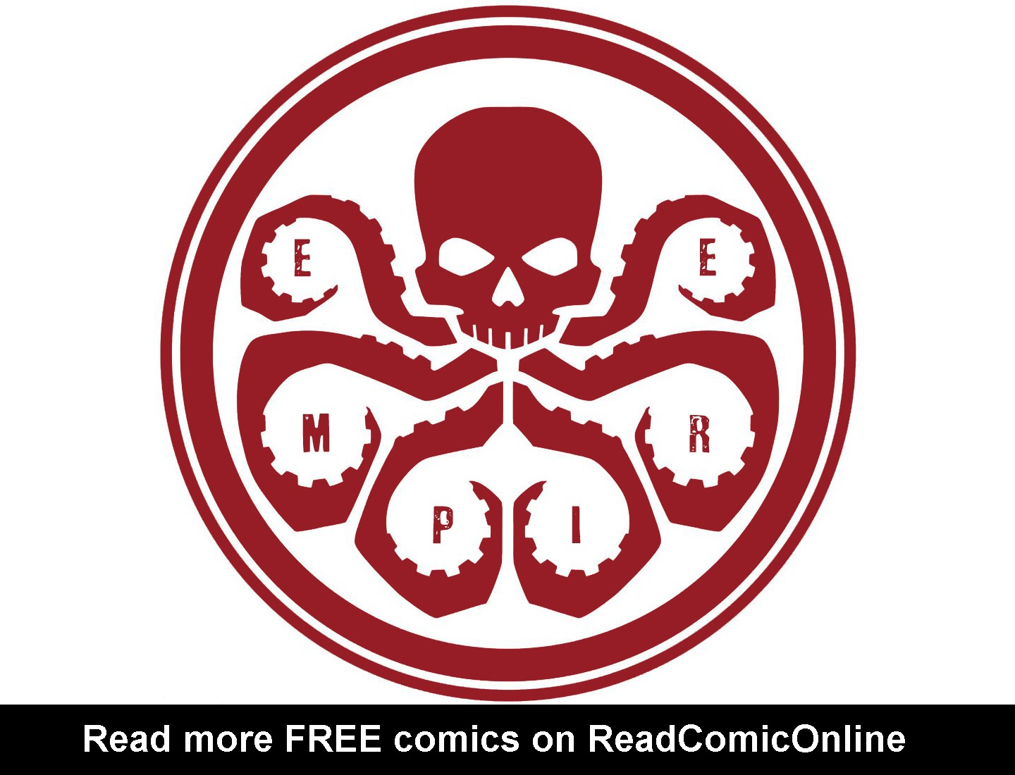 Read online All-Star Western (2011) comic -  Issue #12 - 31