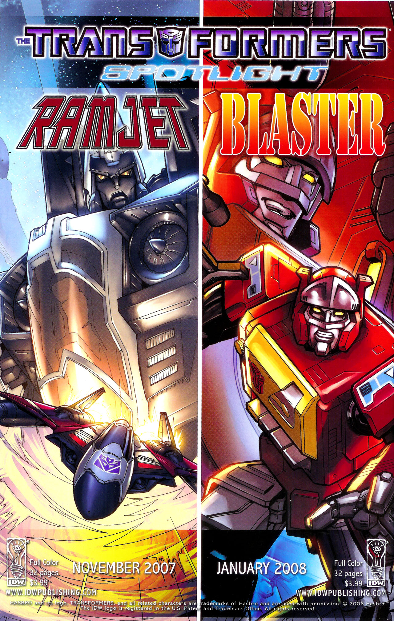 Read online Transformers: Beast Wars: The Ascending comic -  Issue #3 - 35