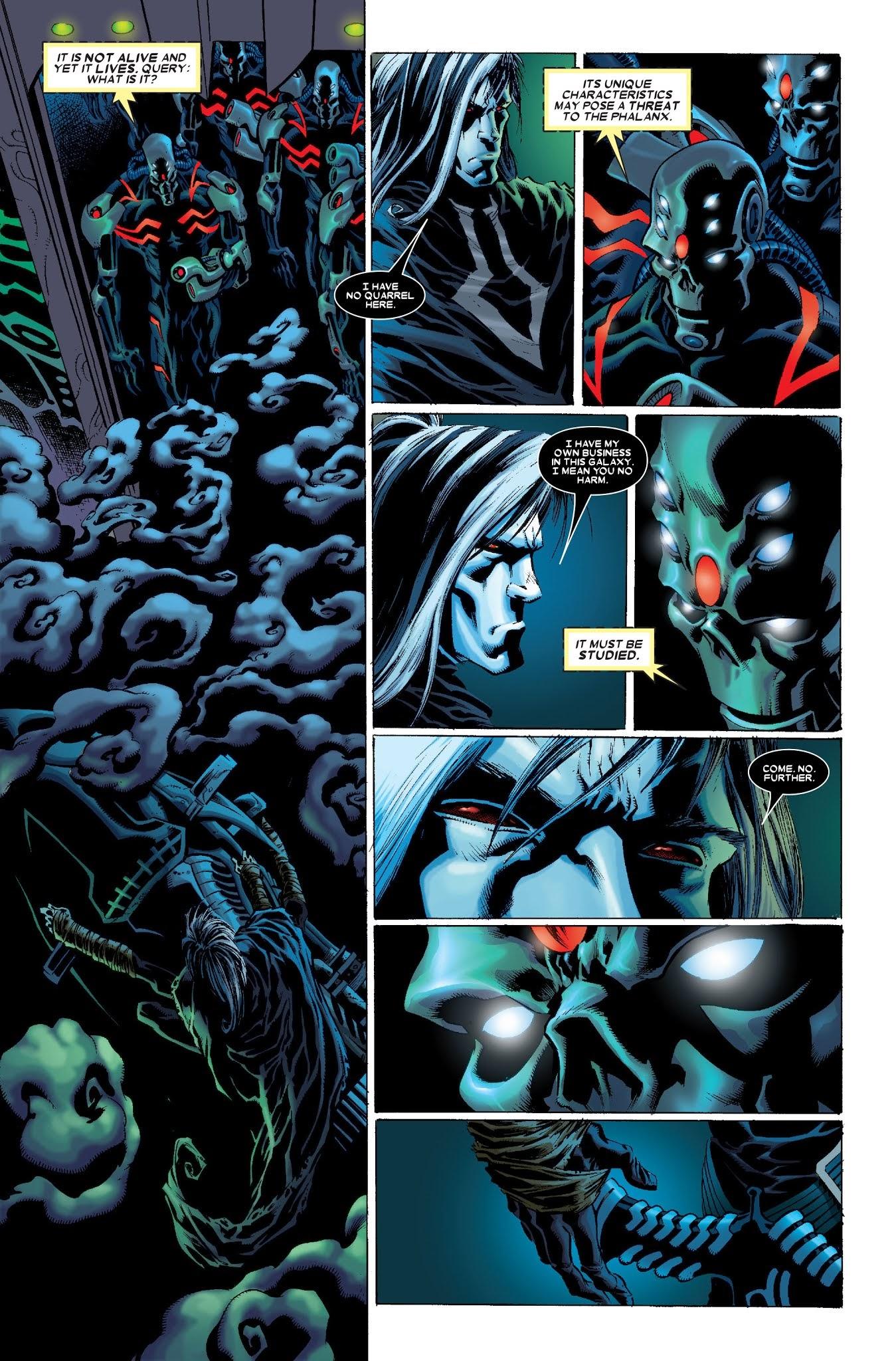 Annihilation: Conquest _TPB_2_(Part_2) Page 2