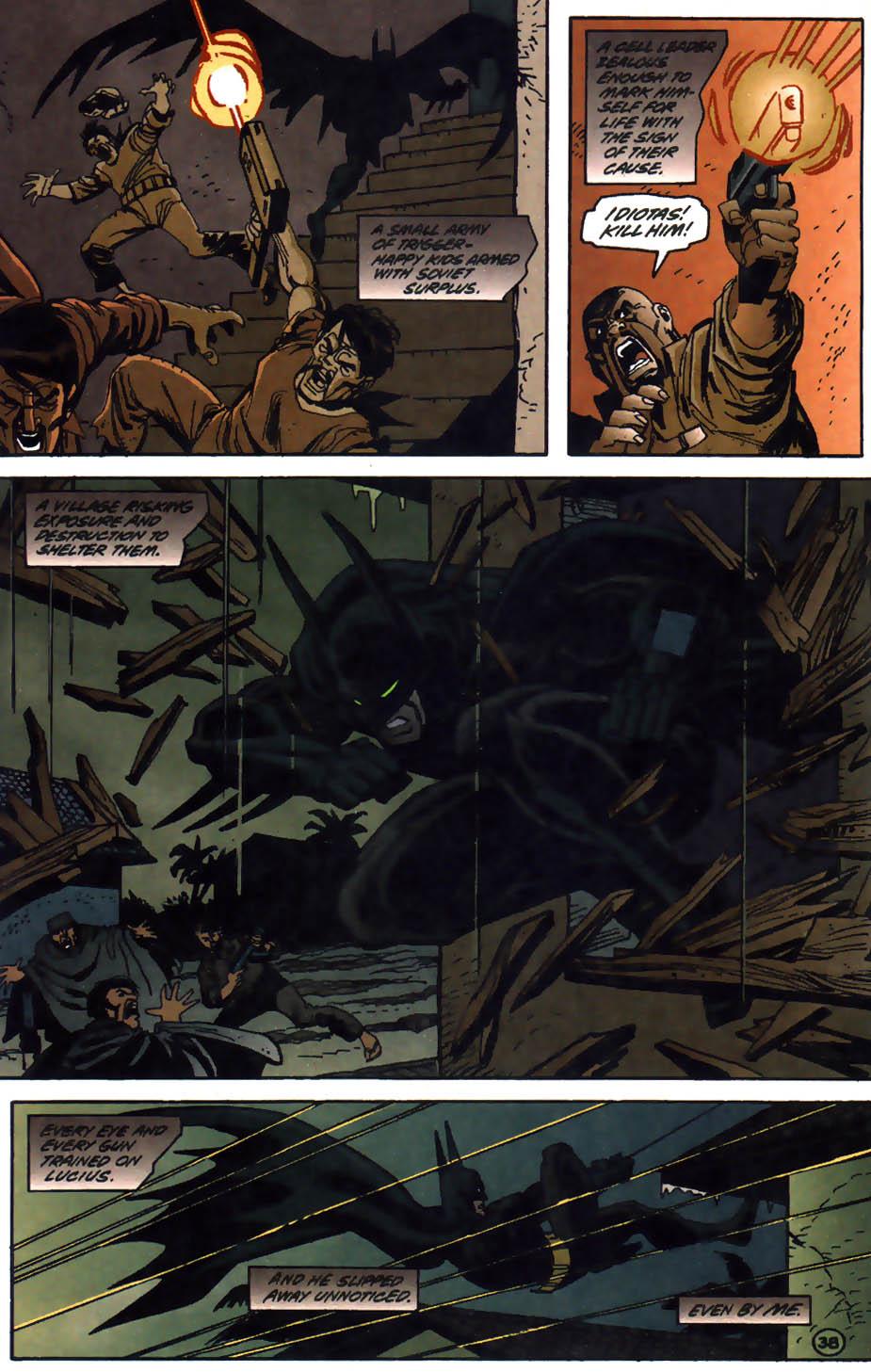 Detective Comics (1937) _Annual_10 Page 37