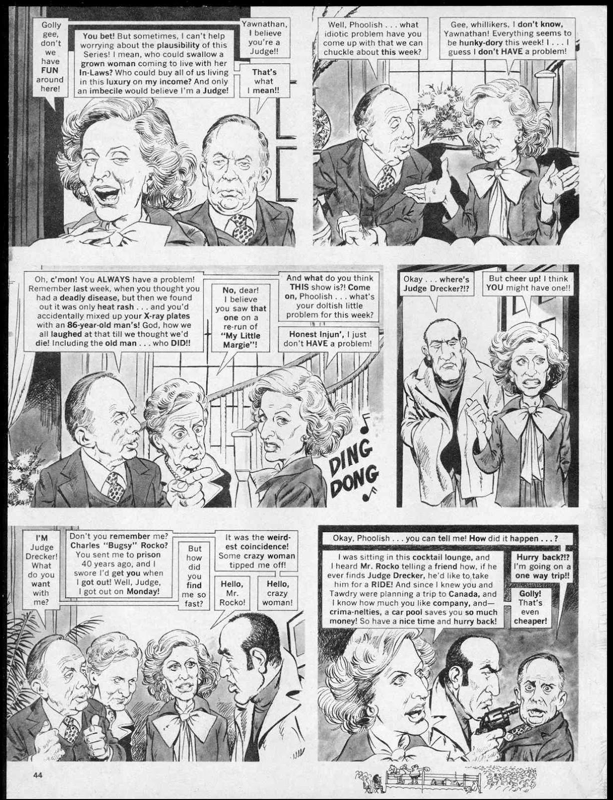 MAD issue 186 - Page 46
