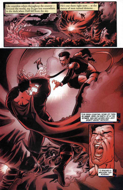 Action Comics (1938) 783 Page 7
