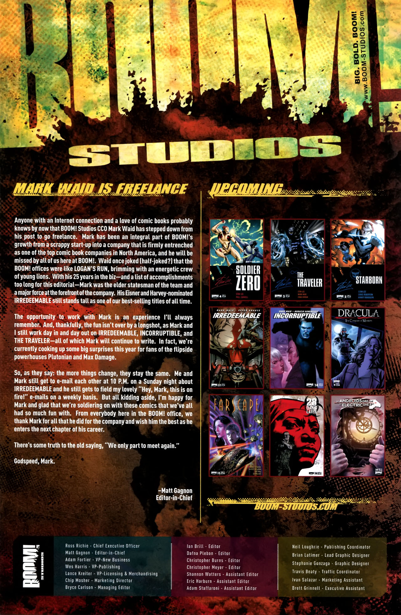 Read online Soldier Zero comic -  Issue #4 - 35