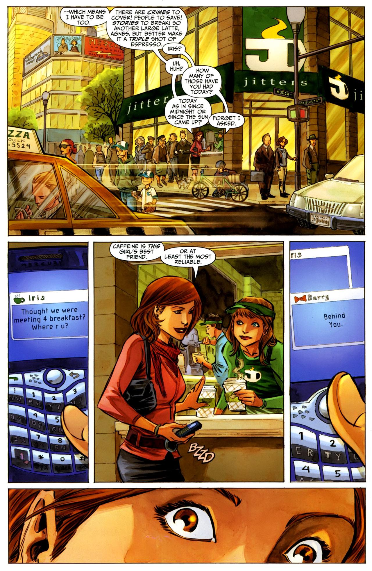 Action Comics (1938) 887 Page 29