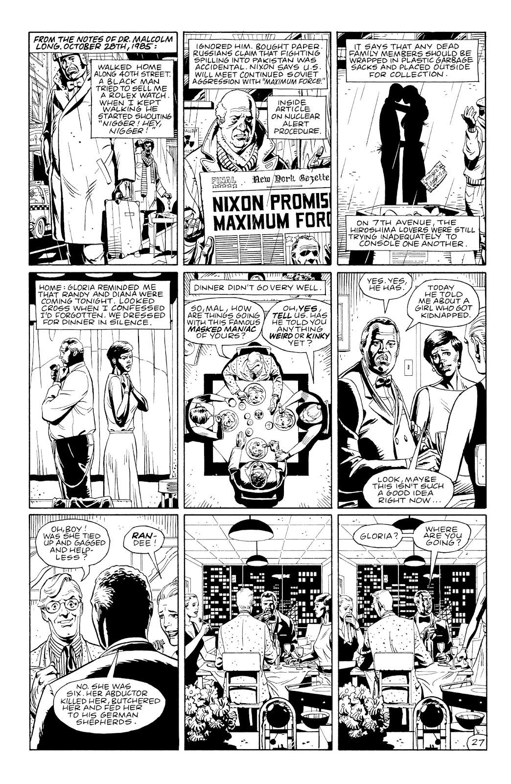Watchmen (1986) _TPB_(Part_3) Page 2