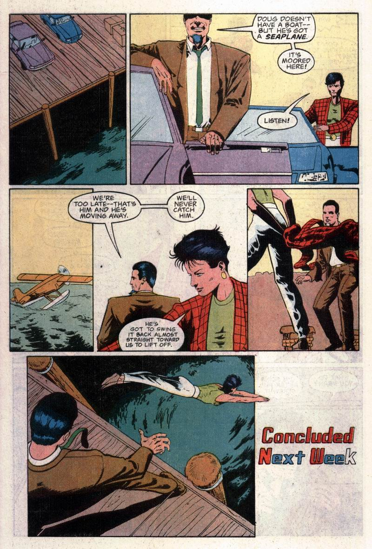 Action Comics (1938) 615 Page 41