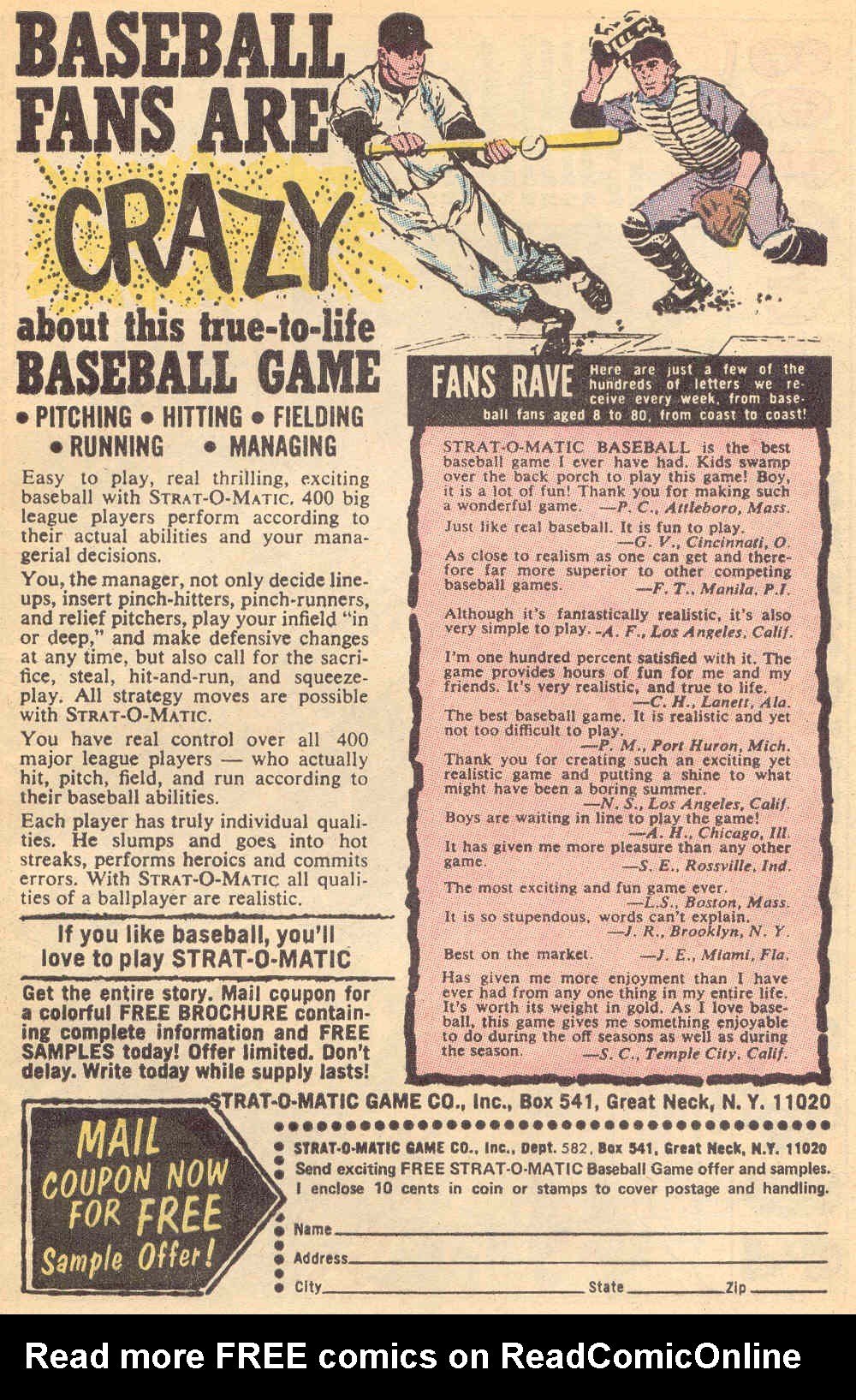 Action Comics (1938) 381 Page 32