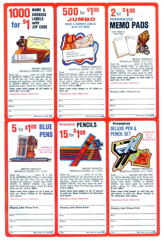 Walt Disney THE BEAGLE BOYS issue 15 - Page 51