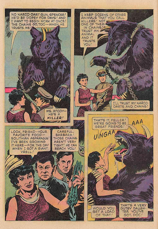 Star Trek (1967) issue 40 - Page 12
