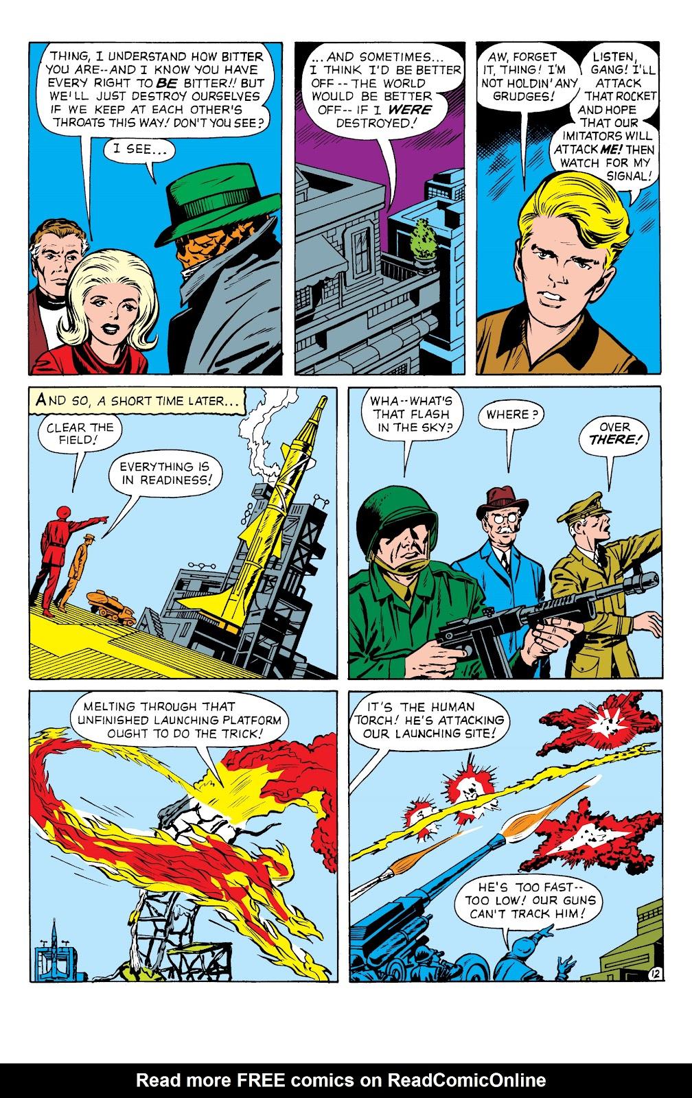Read online Secret Invasion: Rise of the Skrulls comic -  Issue # TPB (Part 1) - 16