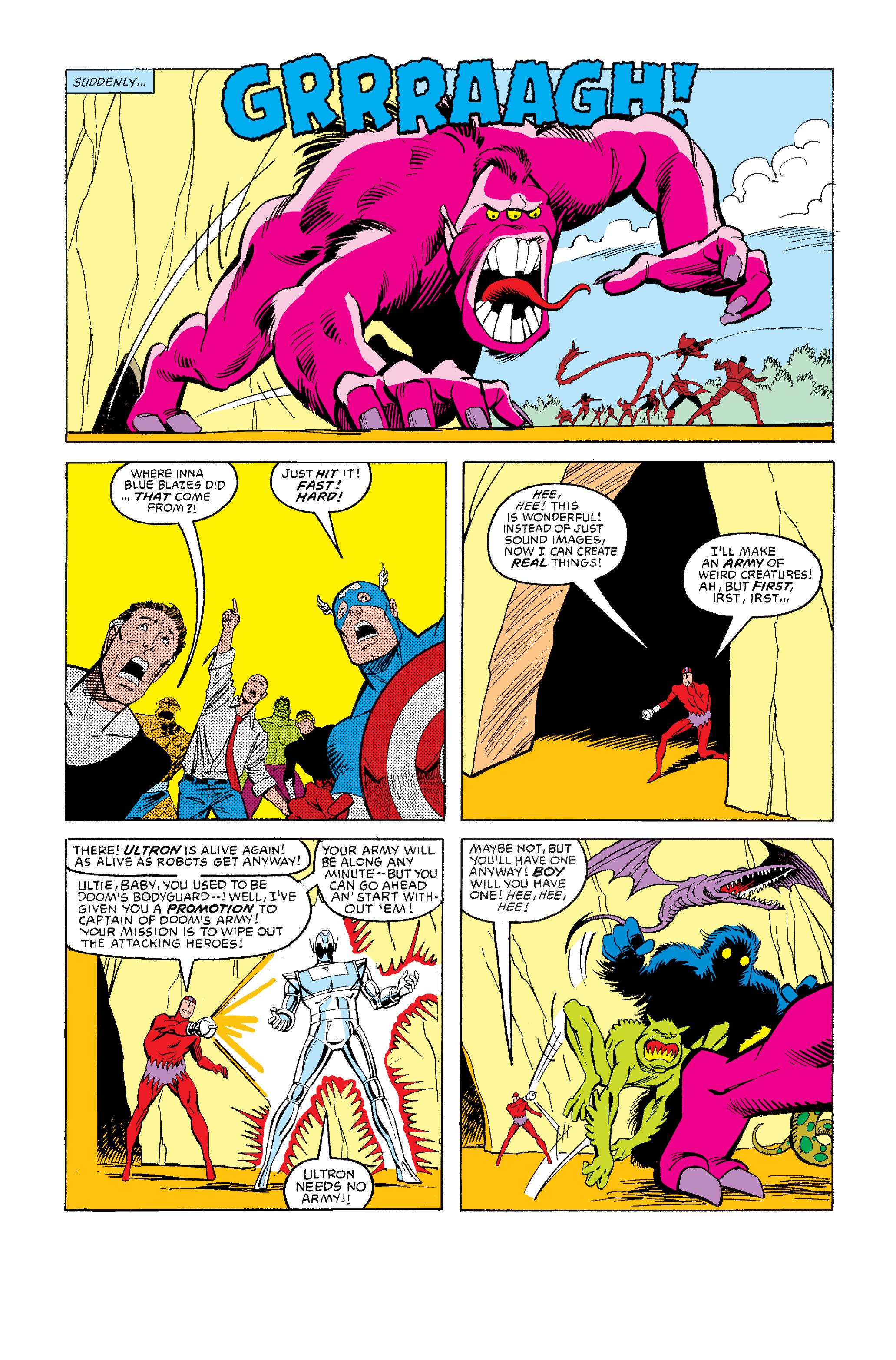 Read online Secret Wars Prelude comic -  Issue # Full - 79