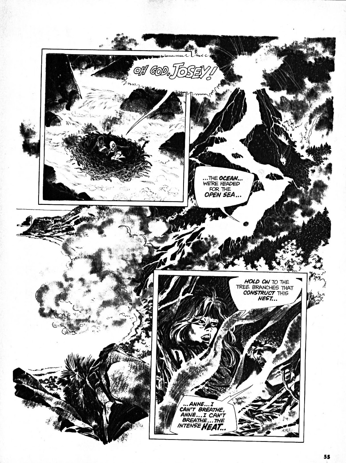 Scream (1973) issue 8 - Page 53