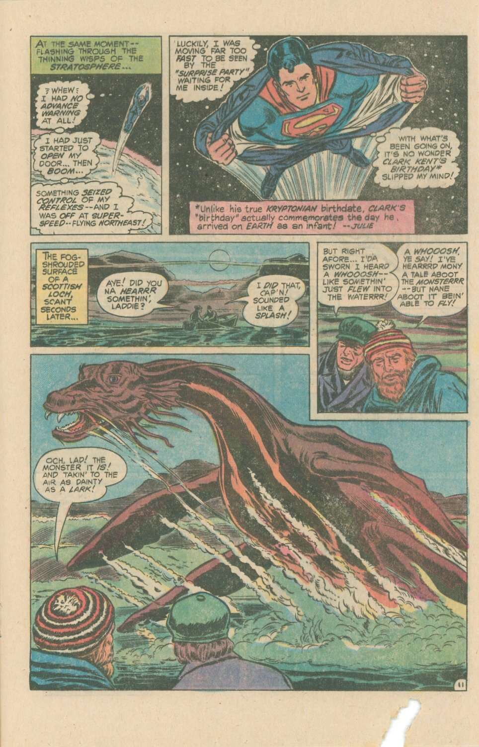 Action Comics (1938) 497 Page 19
