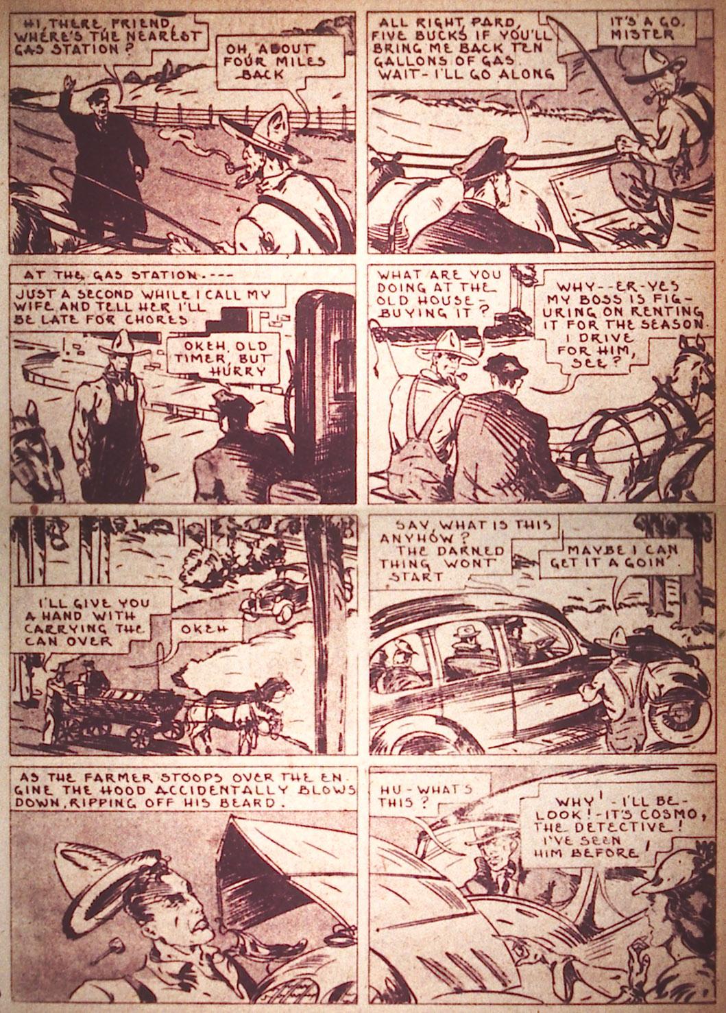 Detective Comics (1937) 22 Page 50
