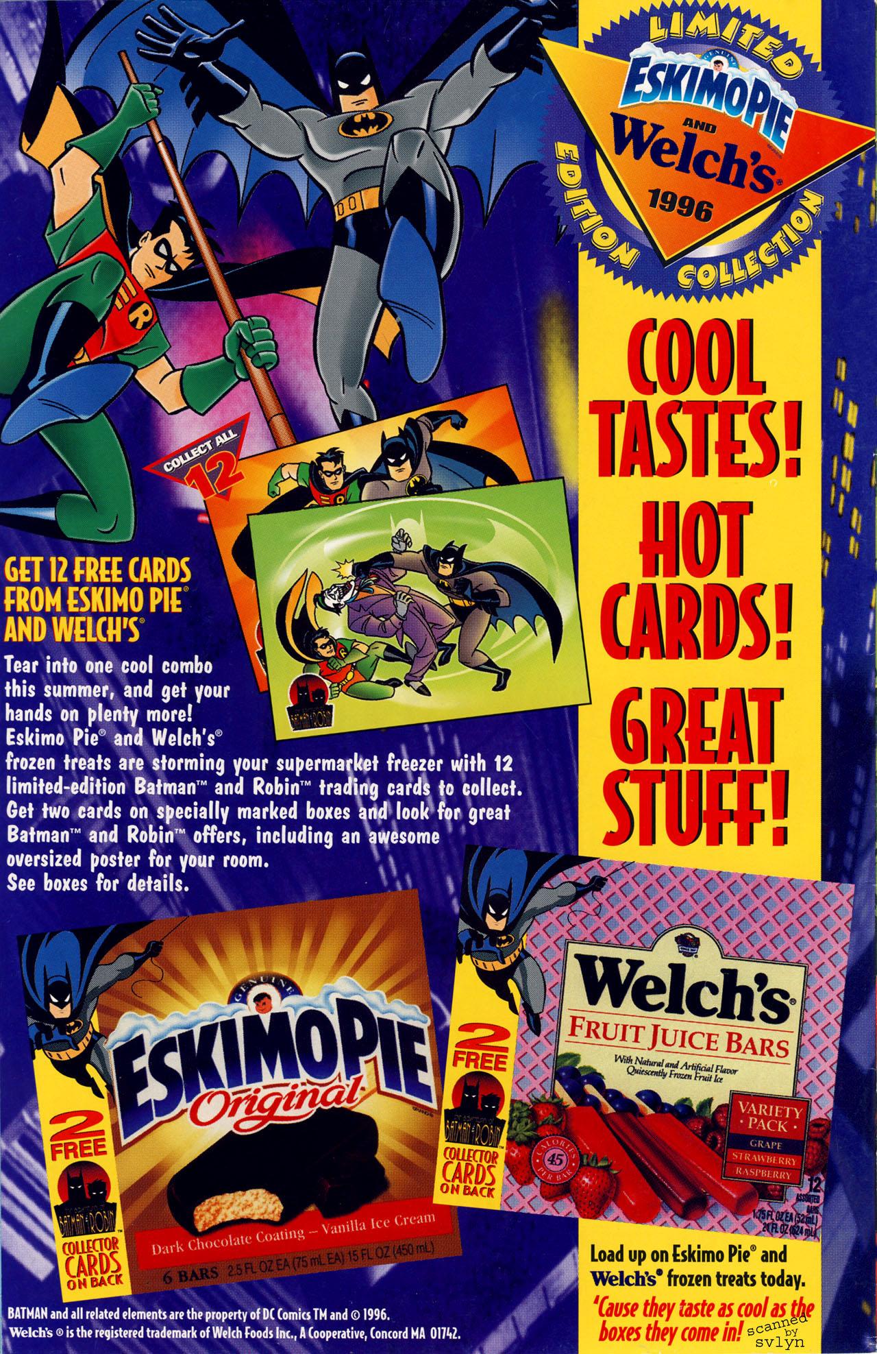 Action Comics (1938) 723 Page 35