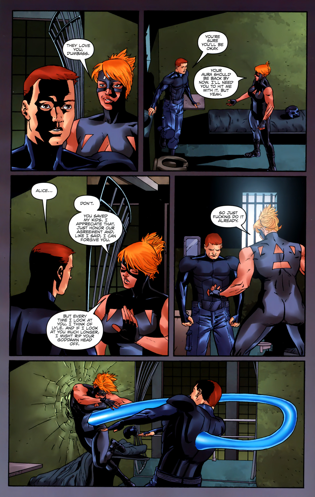 Absolution 6 Page 18