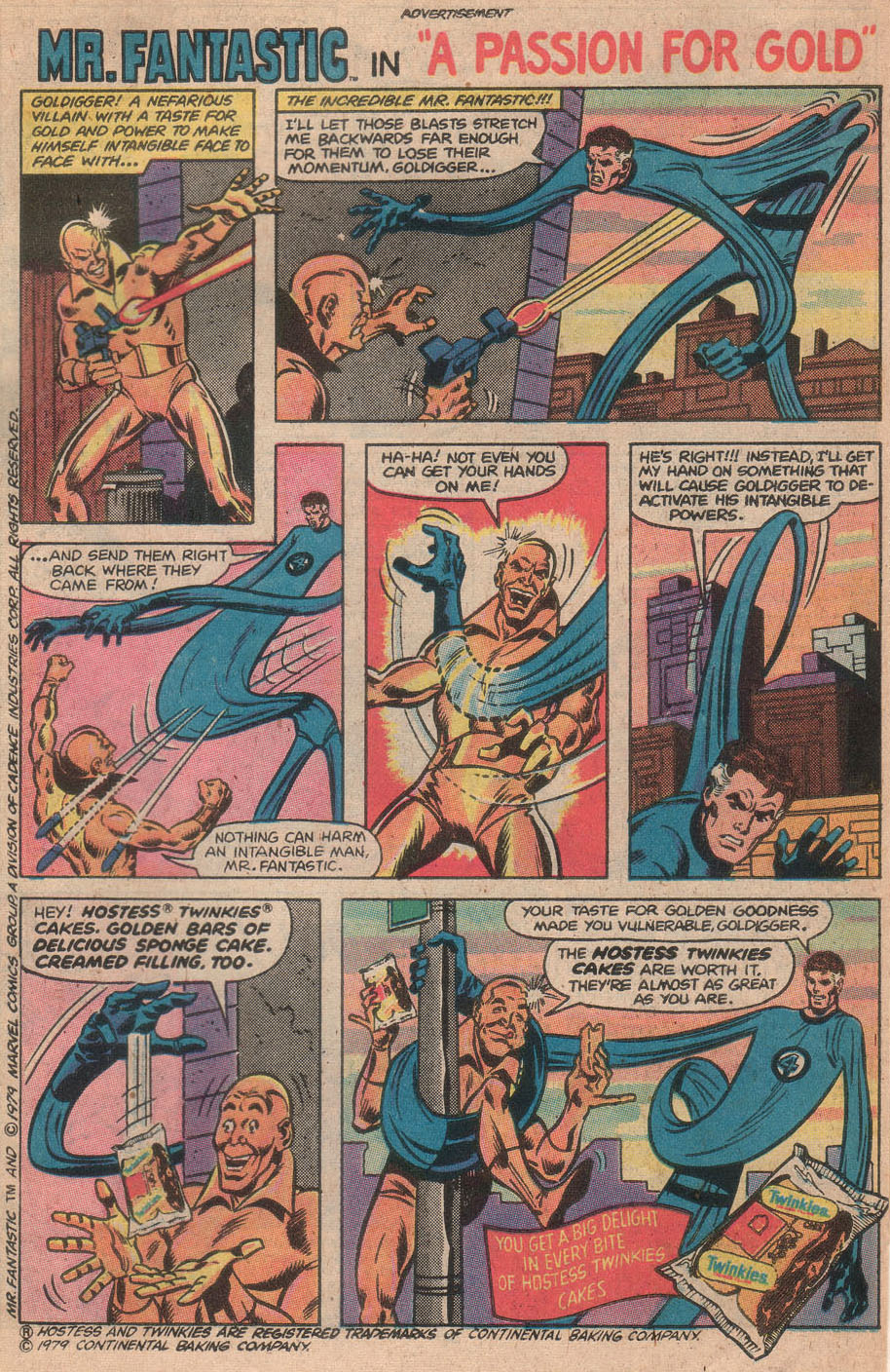 Read online Sgt. Fury comic -  Issue #156 - 30