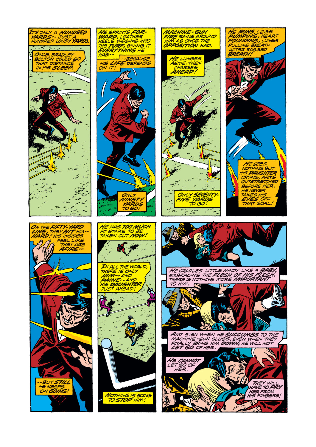 The Amazing Spider-Man (1963) 153 Page 15