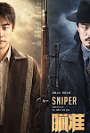 Xạ Thủ - Sniper