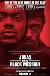 Băng Đảng Báo Đen - Judas And The Black Messiah