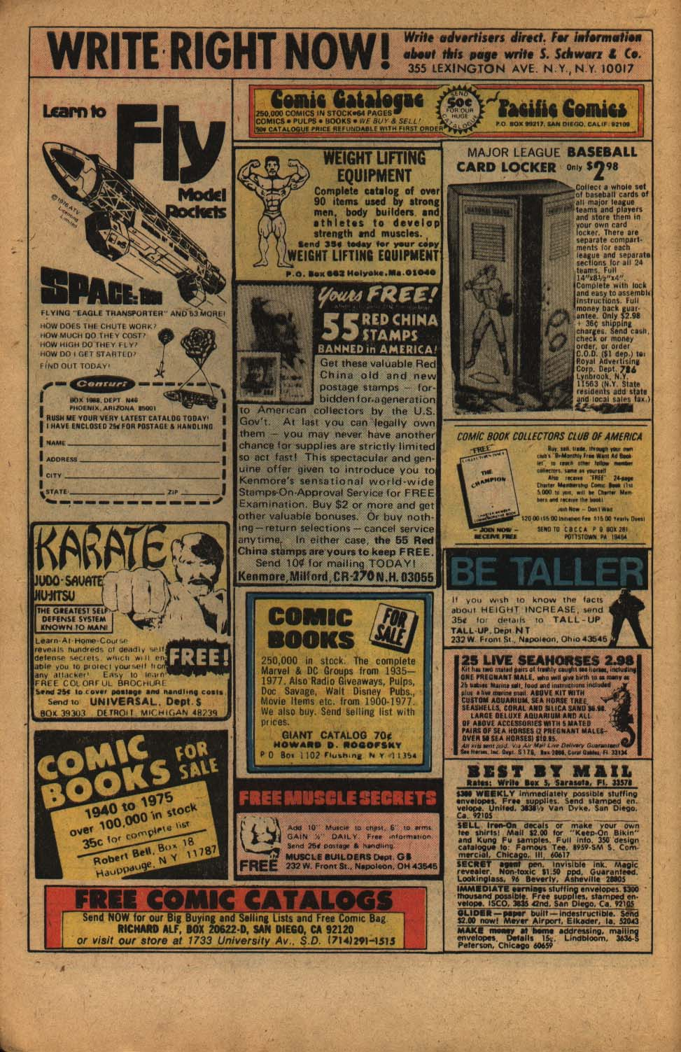 Action Comics (1938) 462 Page 17