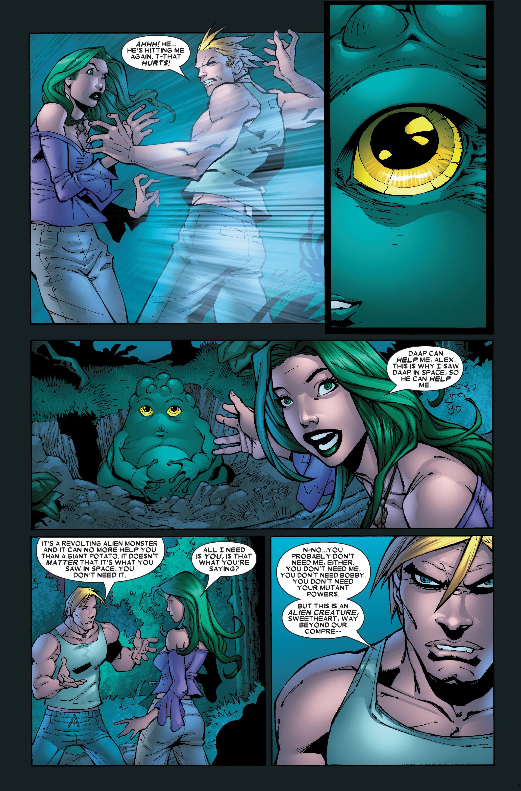 X-Men (1991) 181 Page 13