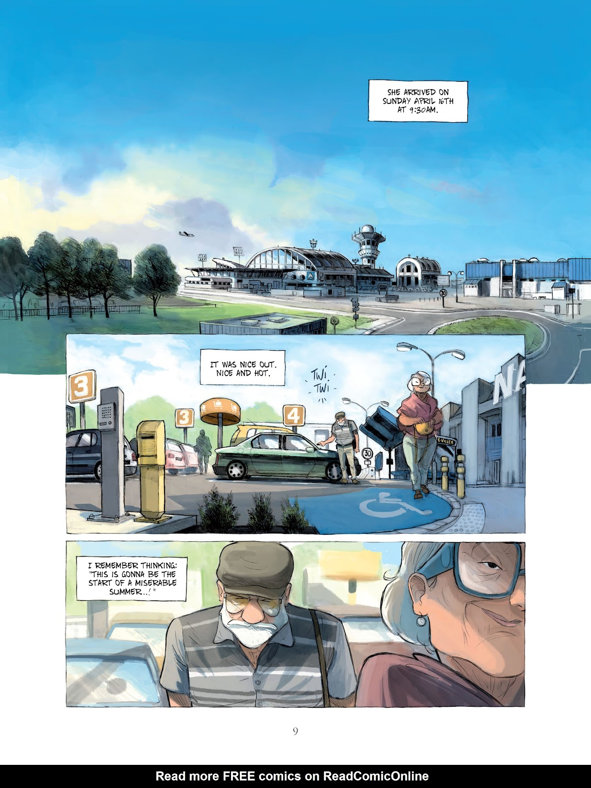 The Adoption TPB_1 Page 6