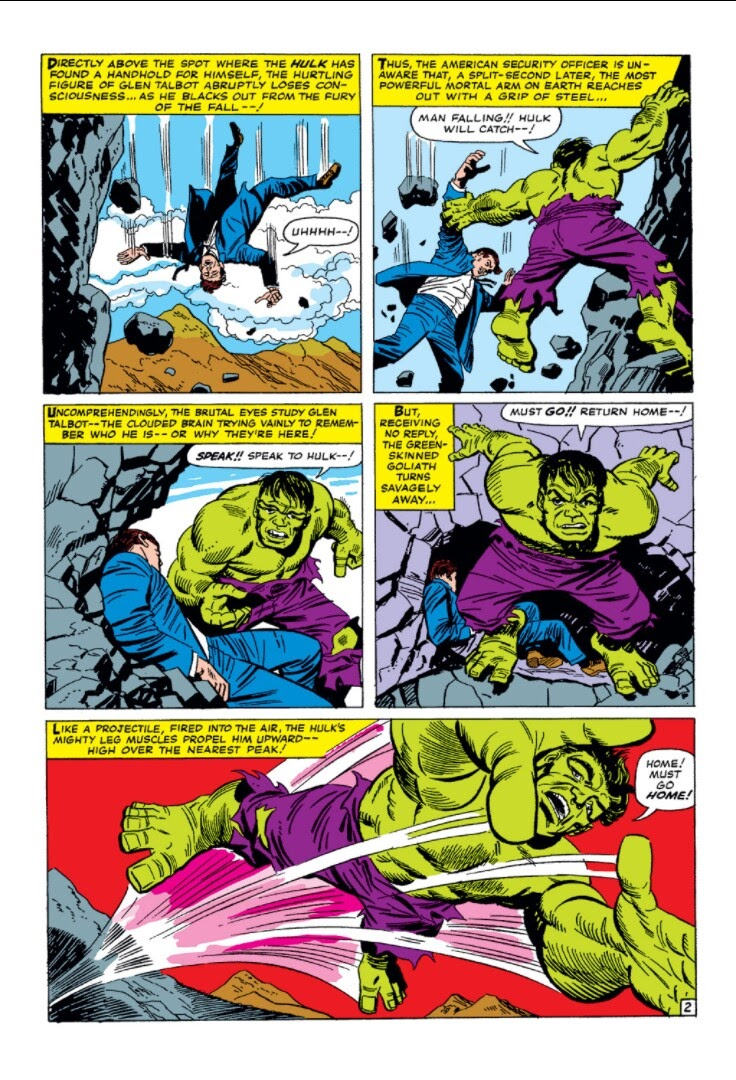 Tales to Astonish (1959) issue 68 - Page 15