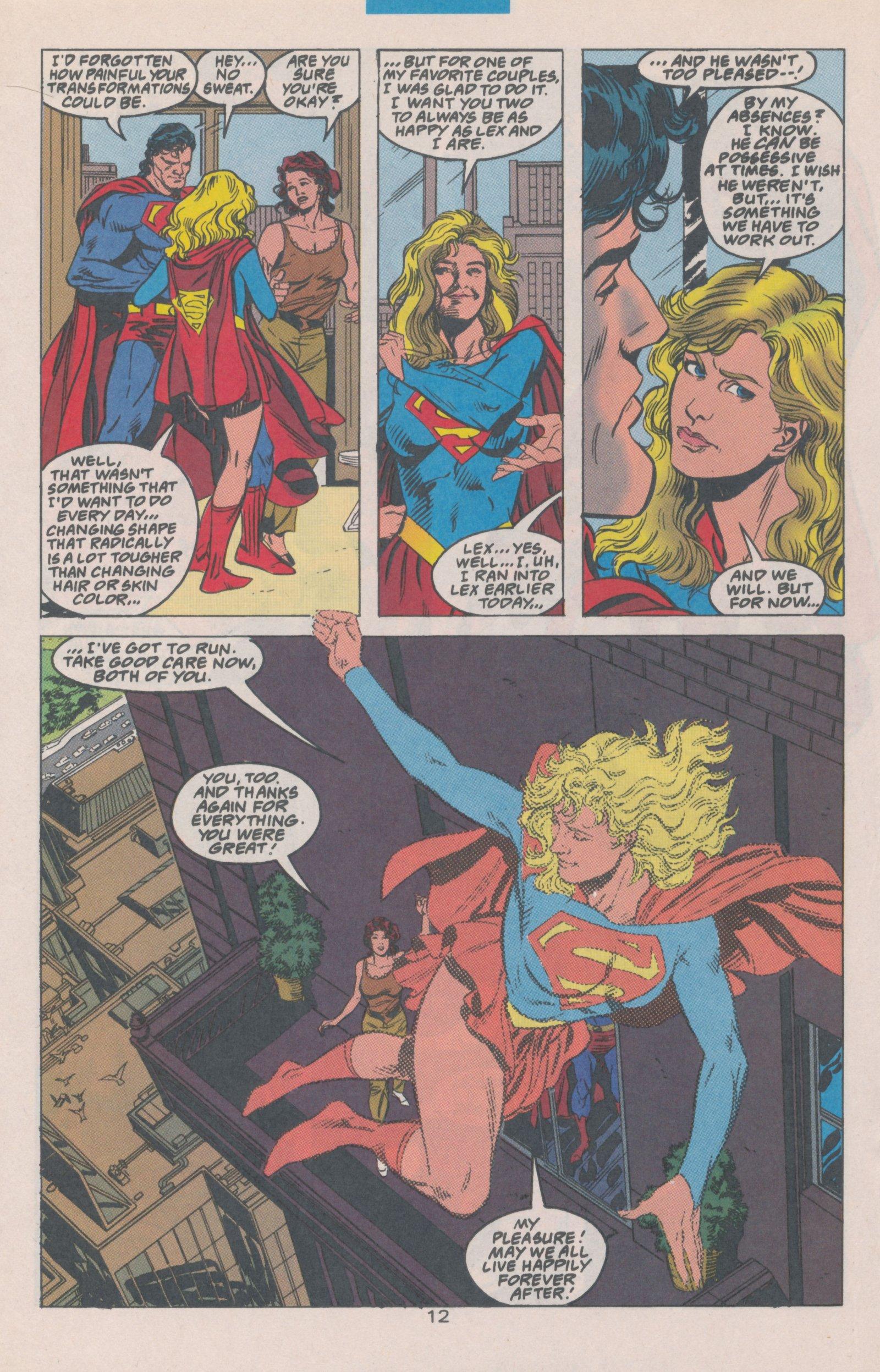 Action Comics (1938) 692 Page 17