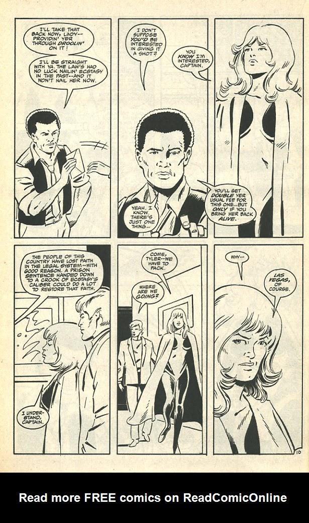 Scimidar (1988) issue 2 - Page 18