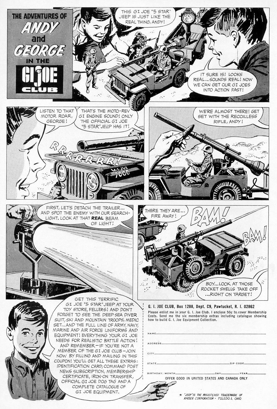 Read online Wonder Woman (1942) comic -  Issue #162 - 35
