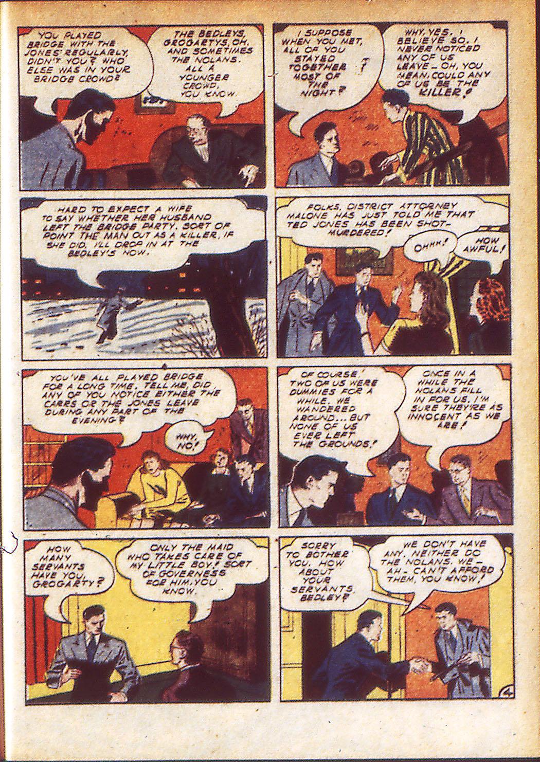 Detective Comics (1937) 57 Page 55