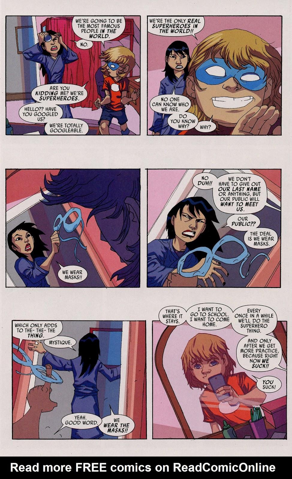 Read online Takio (2012) comic -  Issue #1 - 14