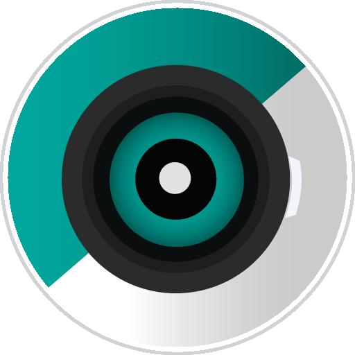 Footej Camera 2 v2020.6.3 build 100028 [Premium]