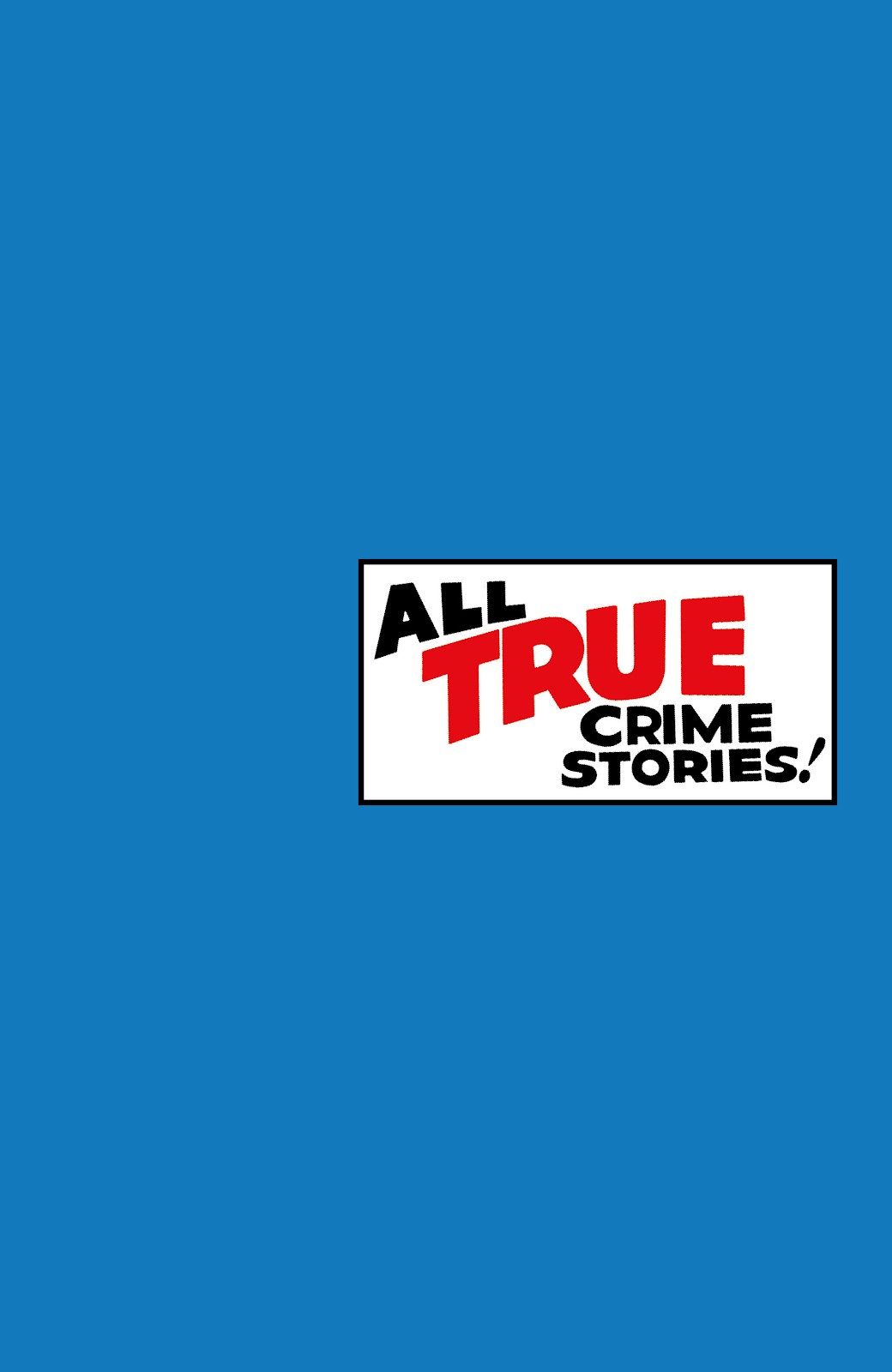 Read online Crime Does Not Pay Archives comic -  Issue # TPB 4 (Part 1) - 3