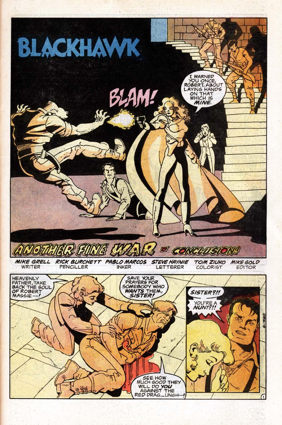Action Comics (1938) 608 Page 39