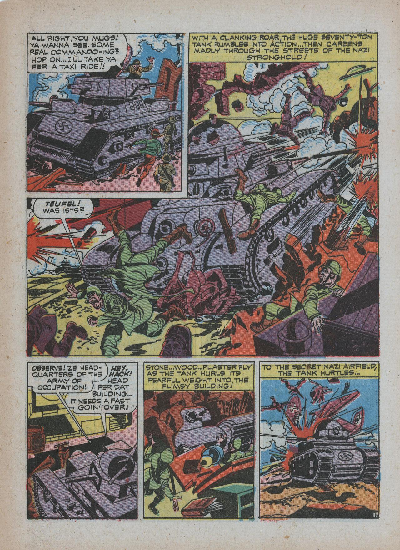 Detective Comics (1937) 70 Page 63