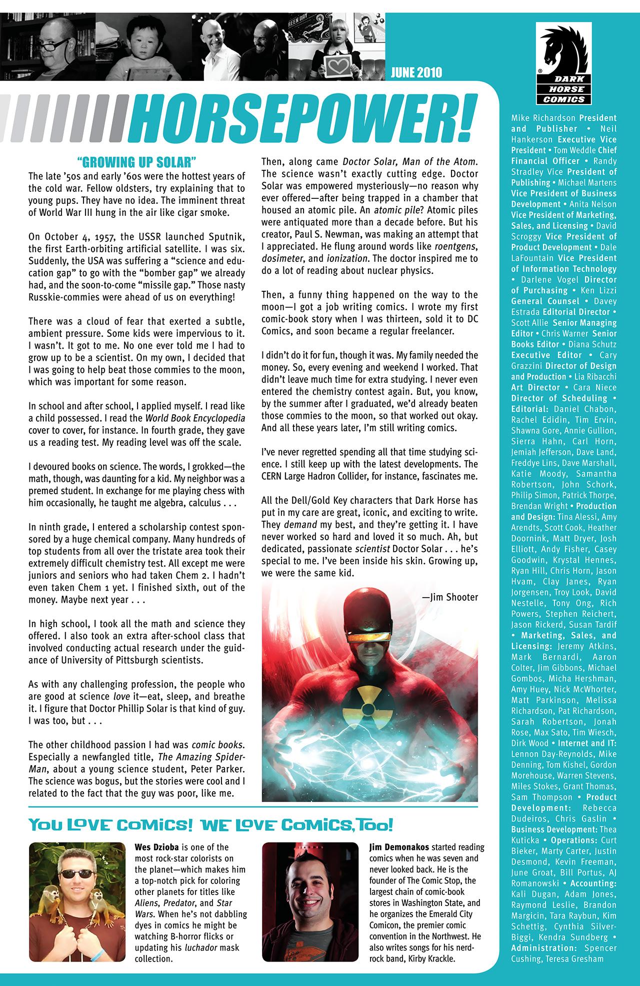 Read online Solomon Kane: Death's Black Riders comic -  Issue #4 - 29